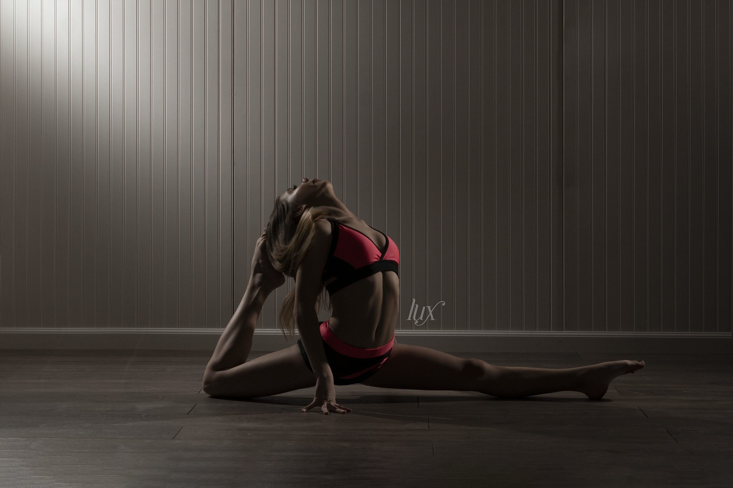 luxphotodancephotographer.jpg