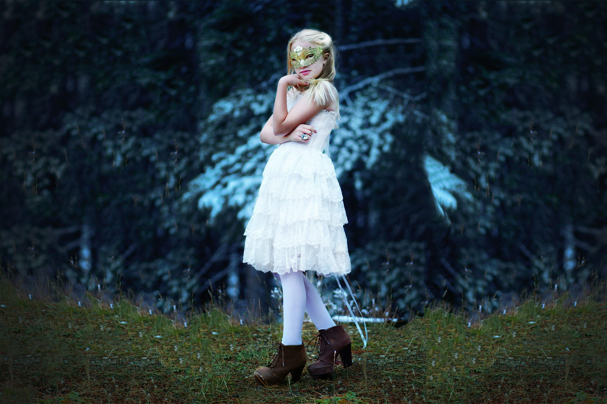 LUXphotostudiocolorado.jpg