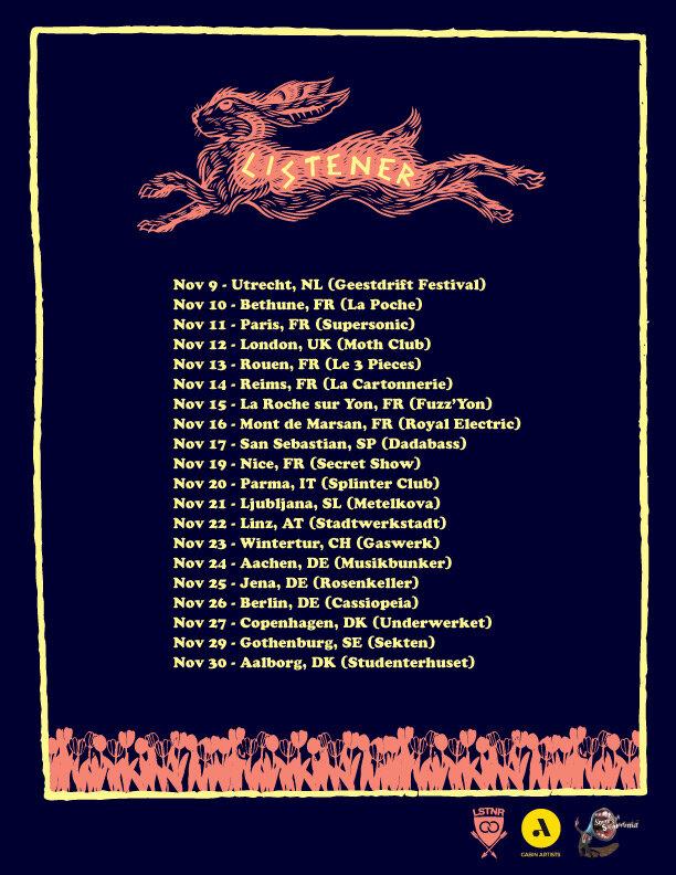november-tour.jpg