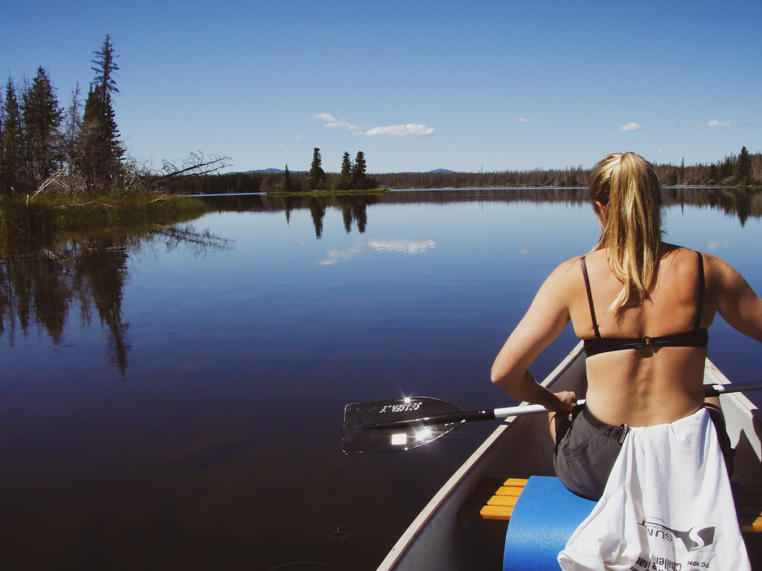 Shari canoe.jpg