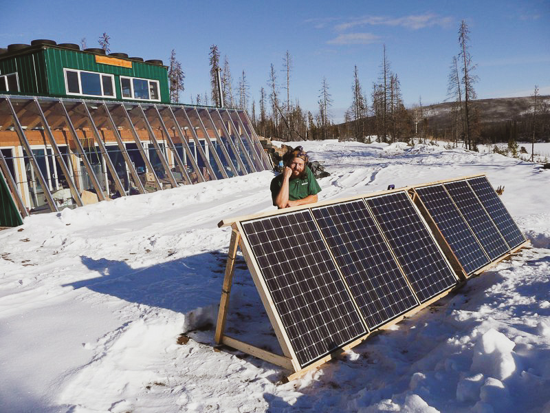 First solar panels.jpg