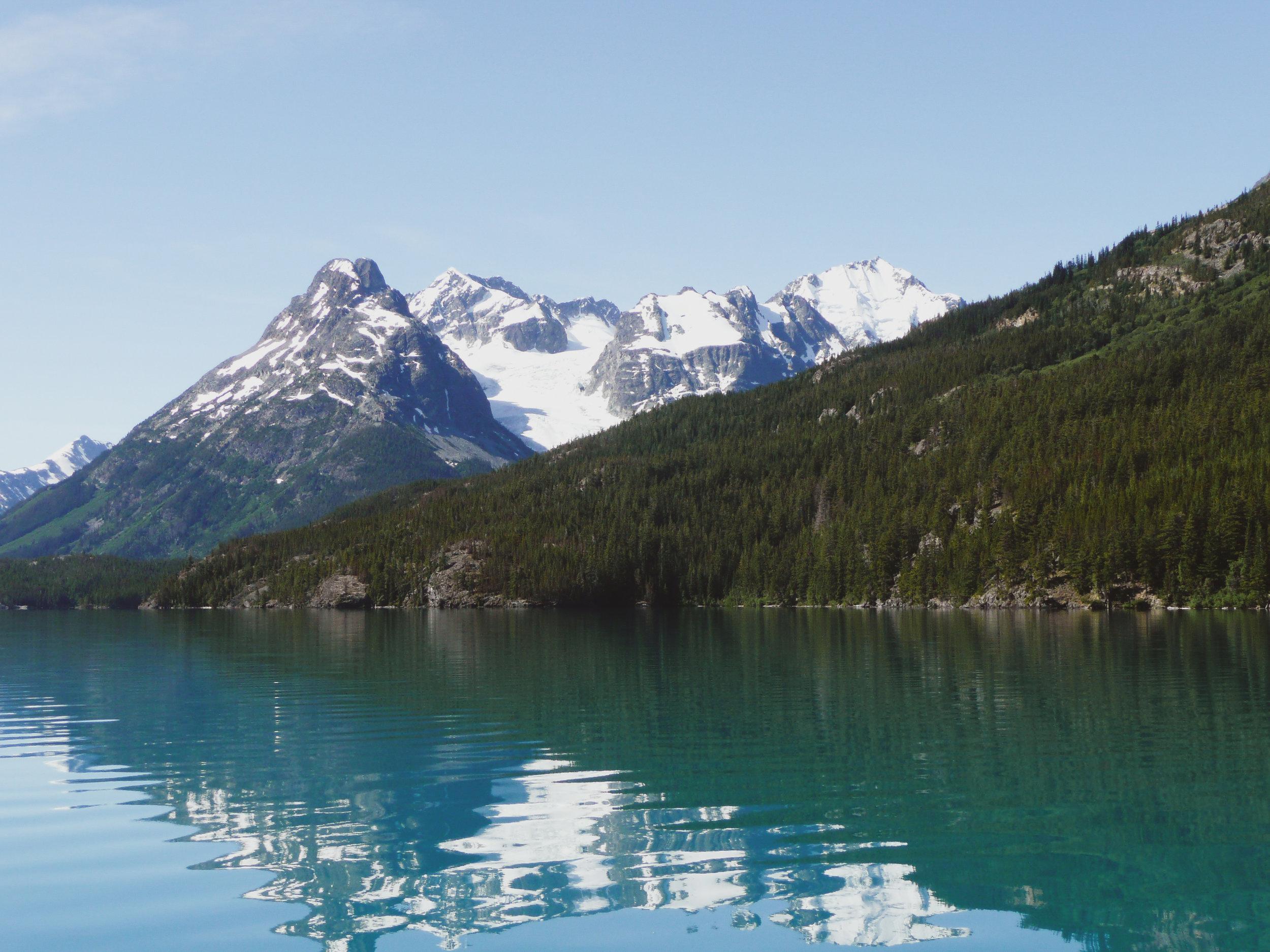 Lake & Mountains.jpg