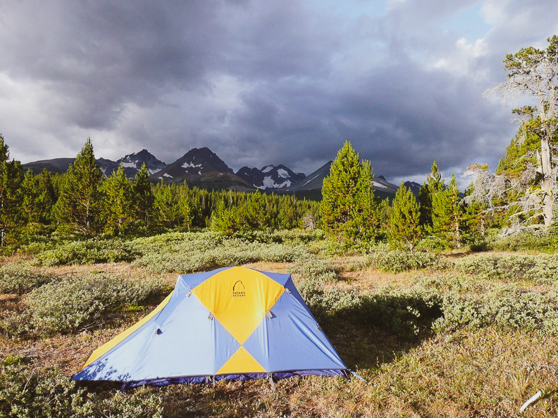 Tent with storm coming.jpg