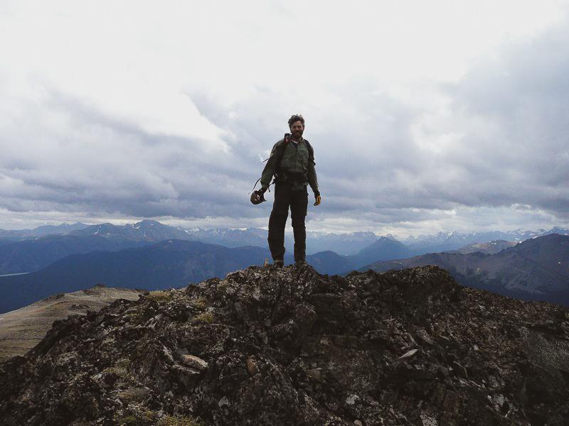 Dave top of mountain.jpg
