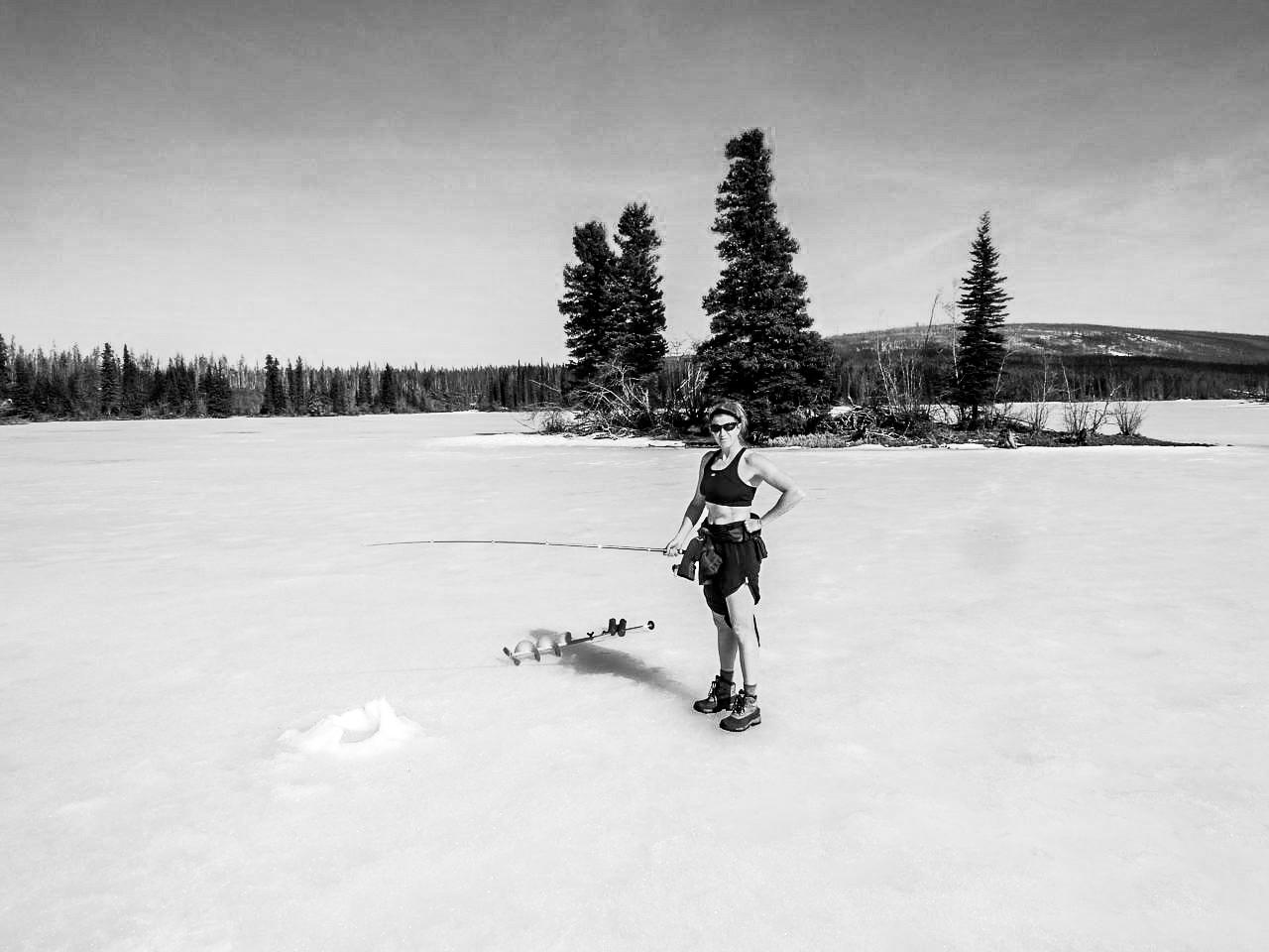 Shari Ice Fishing.jpg