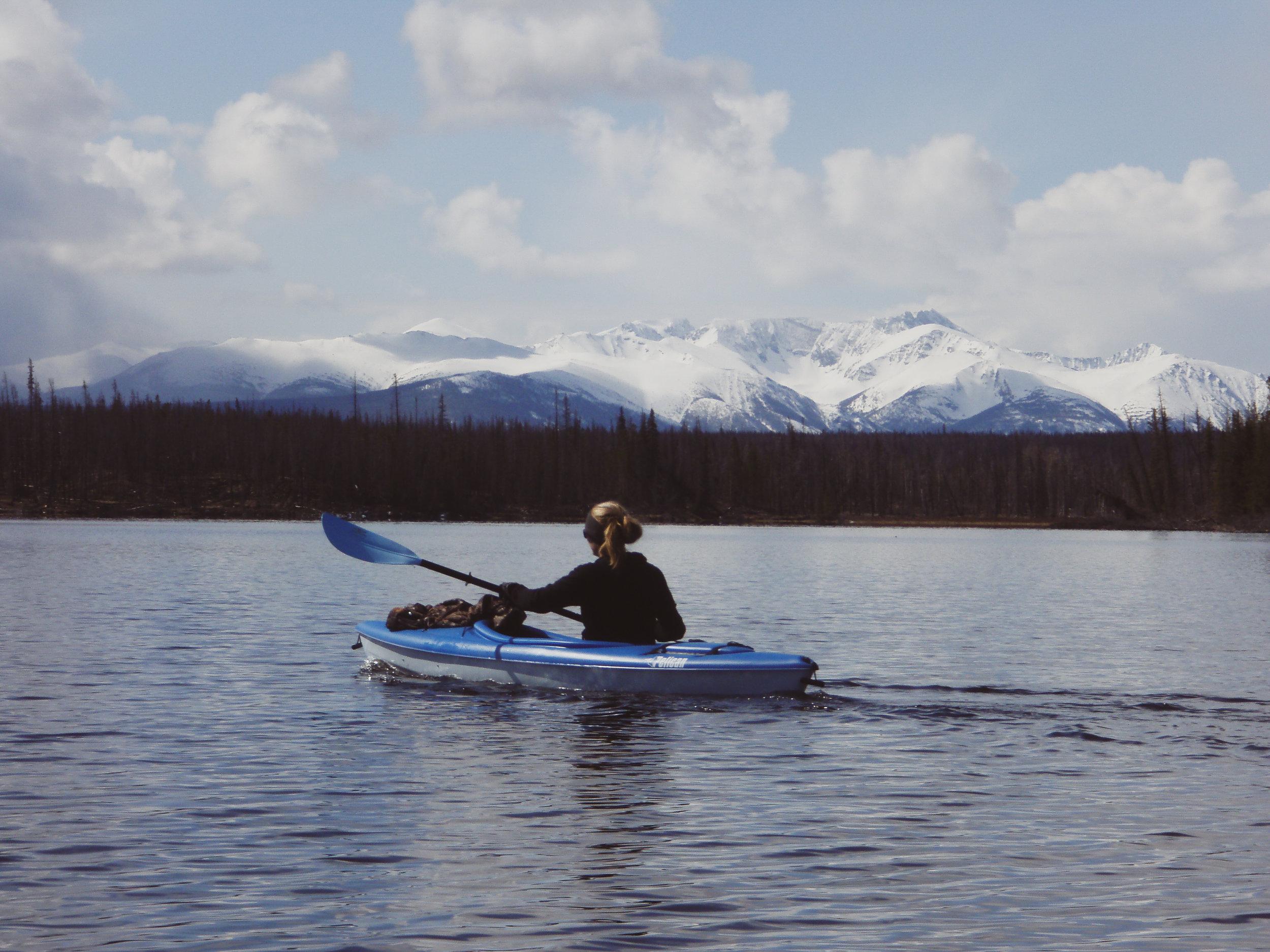 Shari Kayak-2.jpg