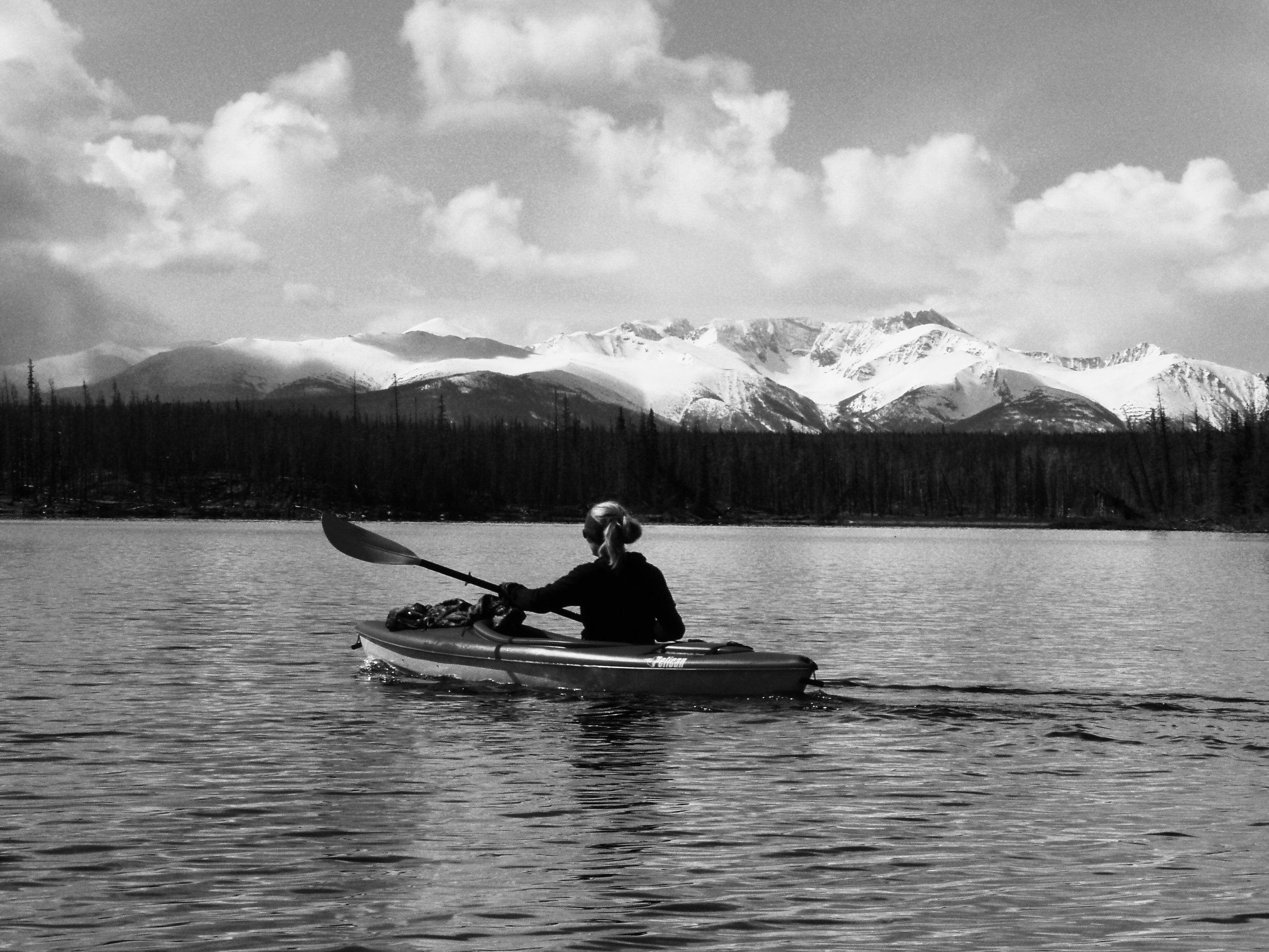 Shari Kayak.jpg