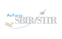 airforce-sbir.jpg