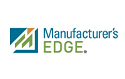 manufacturers-edge.jpg