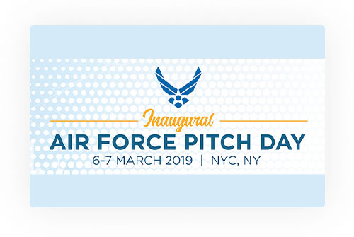 airforce-pitchday.jpg