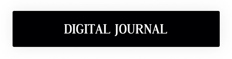 digitaljournal.jpg