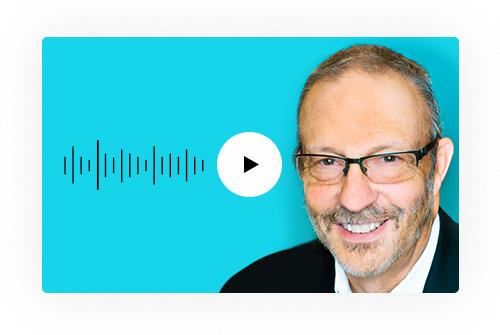 podcast-scott.jpg