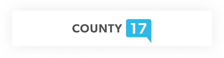 county17.jpg