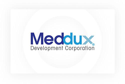 meddux.jpg