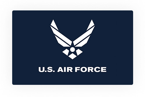 airforce-contract.jpg
