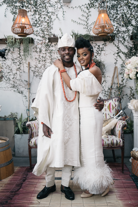 eniola and lumi wedding with cluster events wedding day.jpg