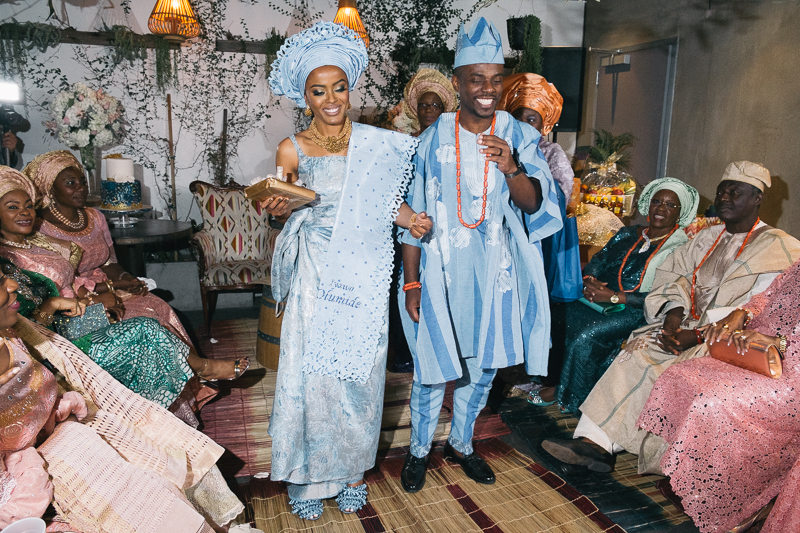 eniola and lumi wedding with cluster events.jpg