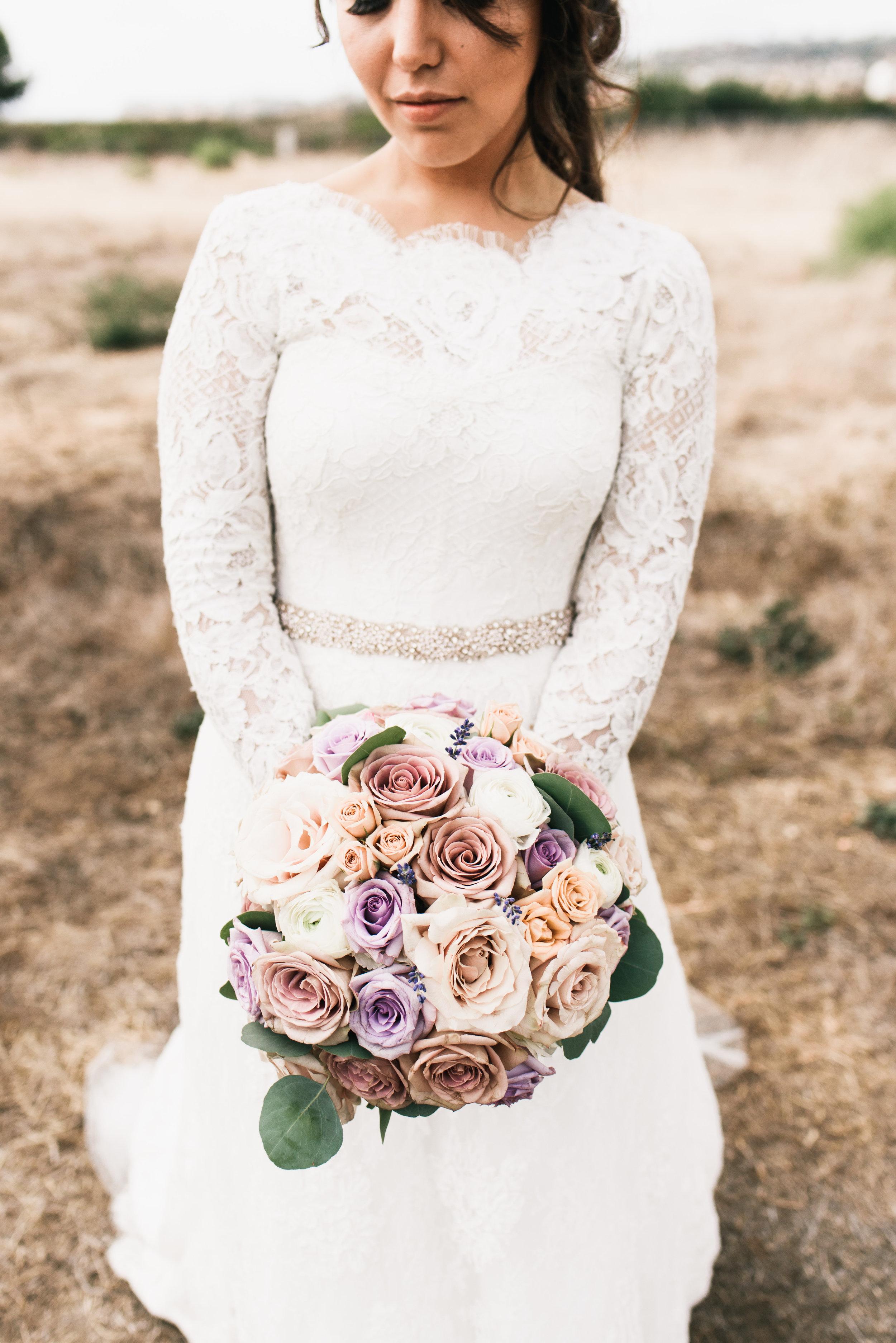 eva and tyler wedding with cluster events wedding dress.jpg