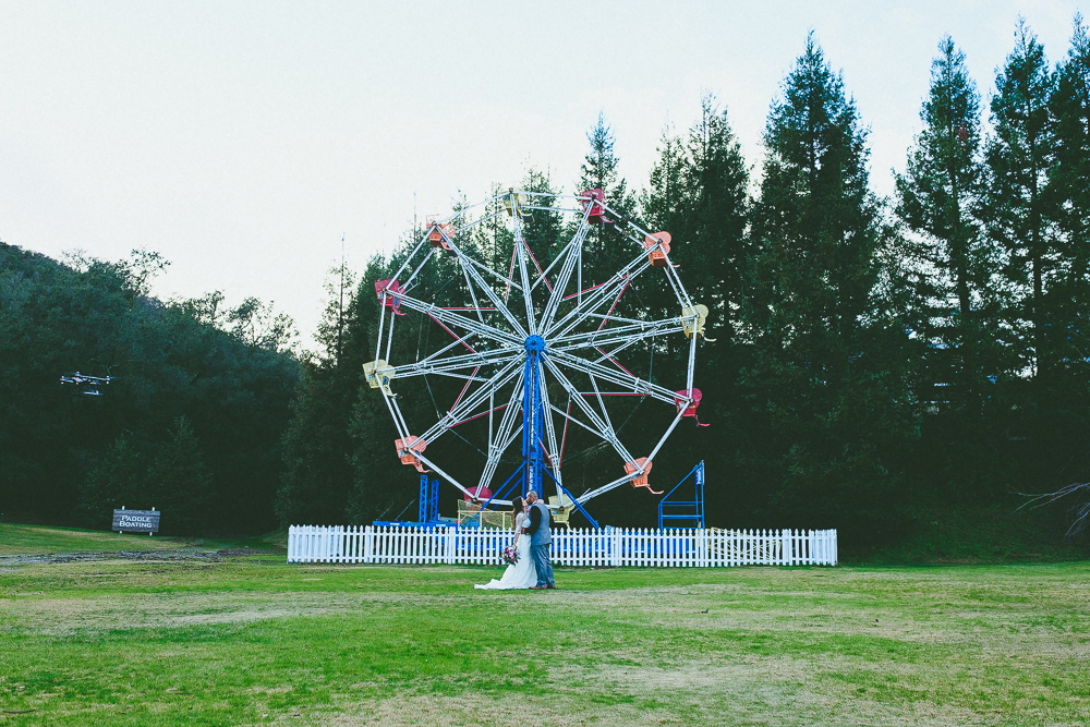 jenny and jordan wedding with cluster events ferris wheel.jpg