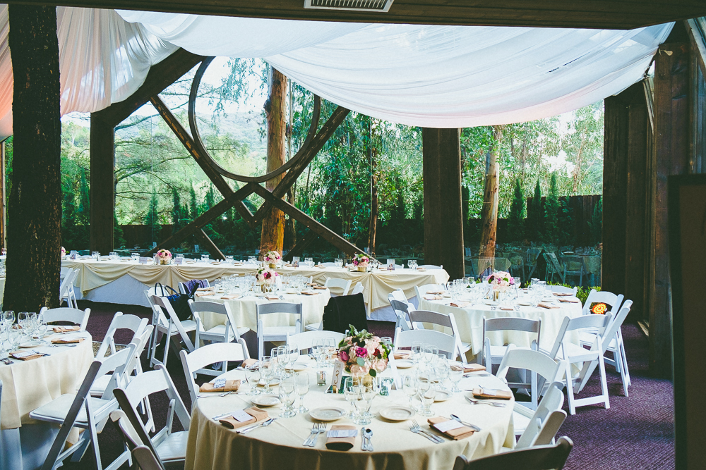 jenny and jordan wedding with cluster events.jpg