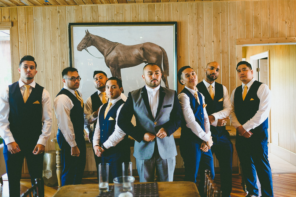 jenny and jordan wedding with cluster events groomsmen.jpg