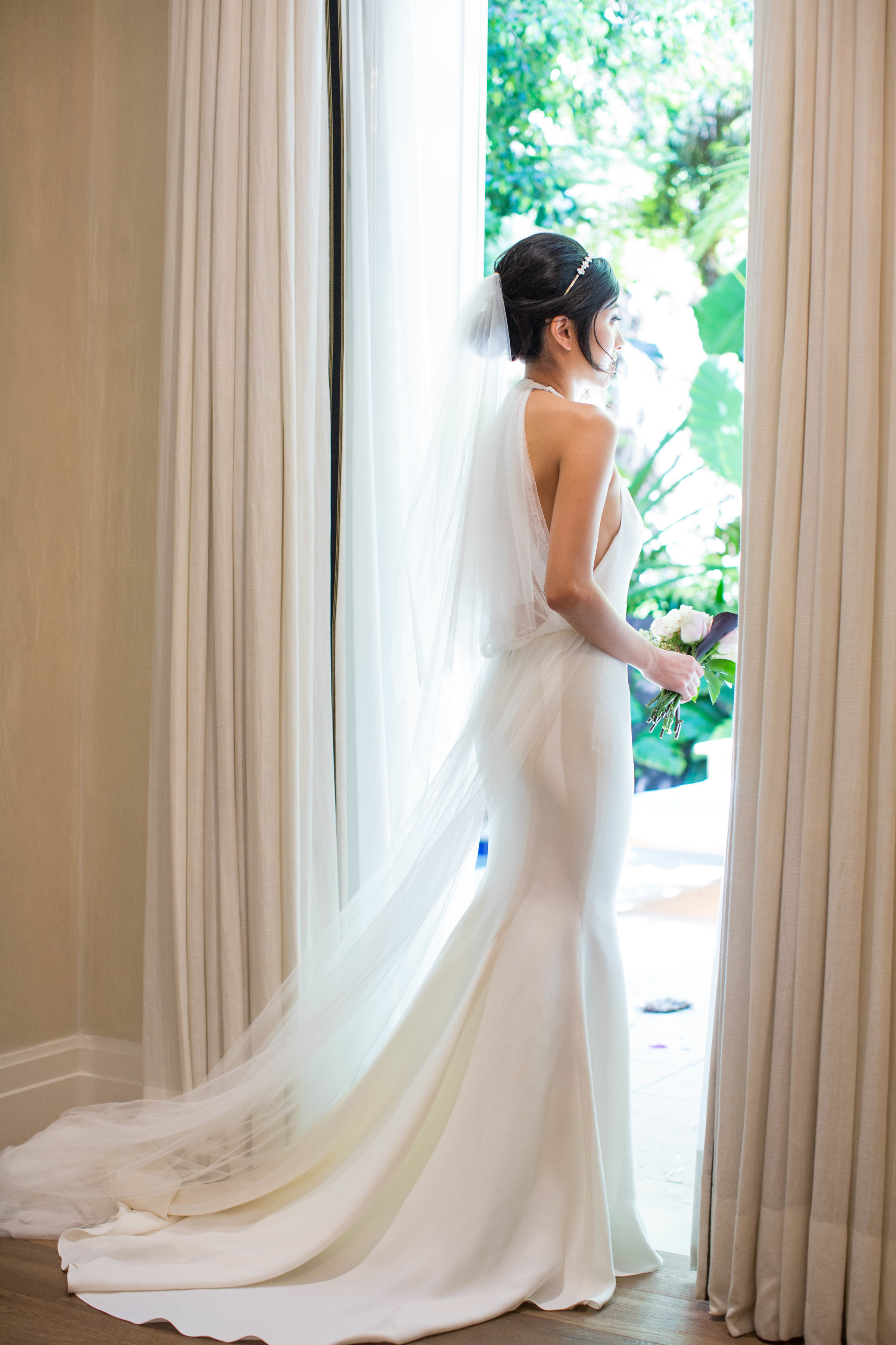 judy and paul wedding with cluster events bride.jpg