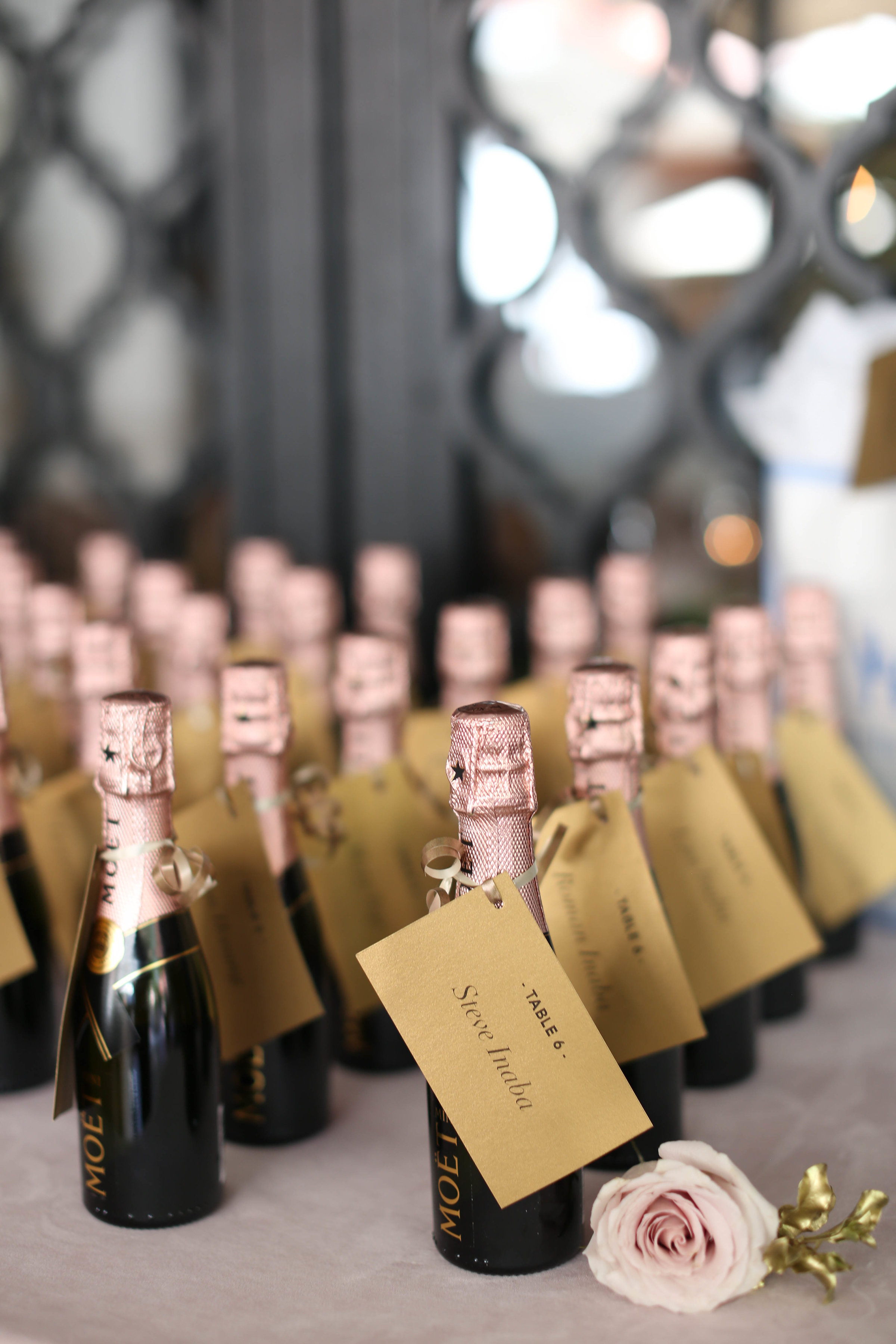 judy and paul wedding with cluster events champagne.jpg