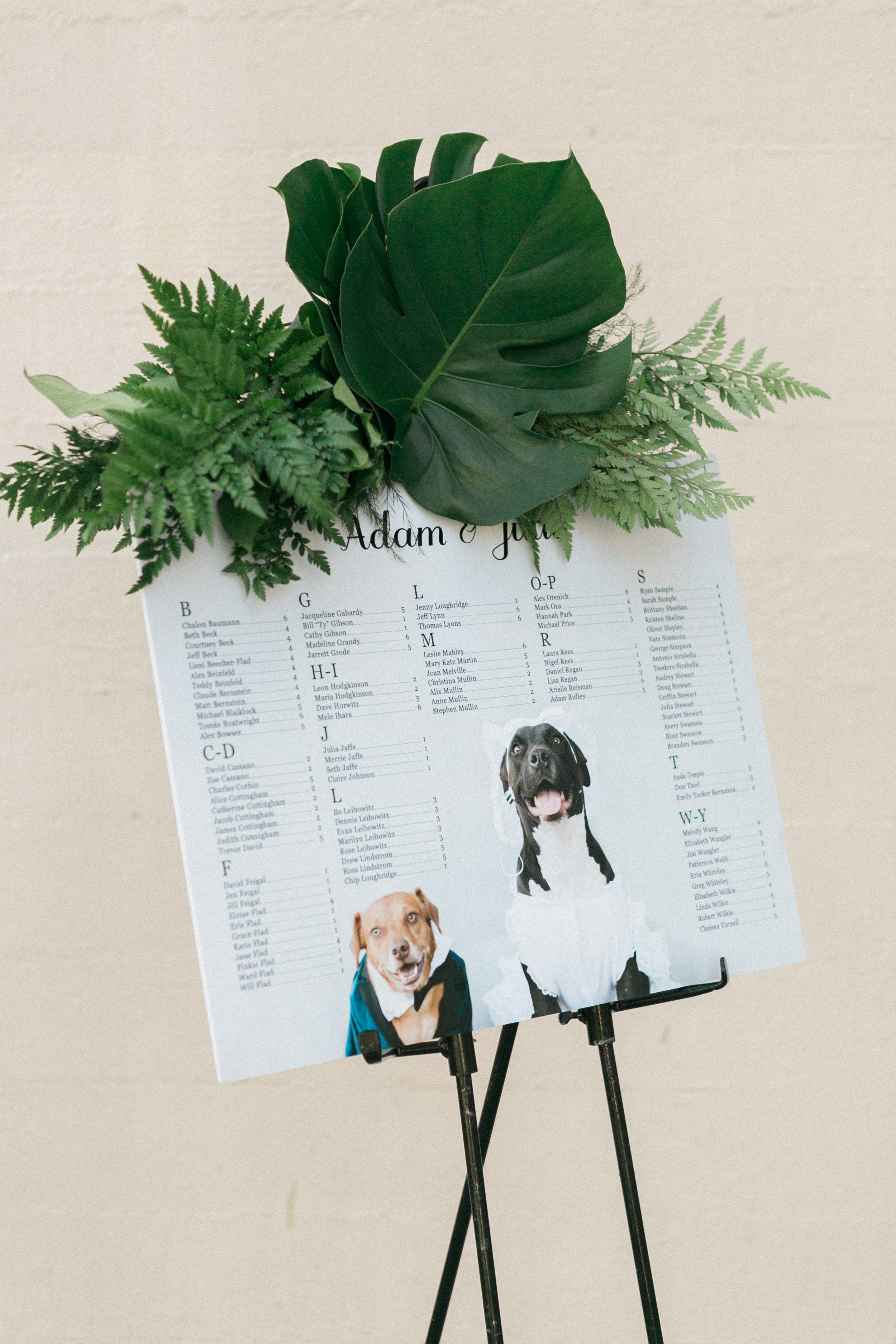 julia and adam wedding with cluster events escort card.jpg