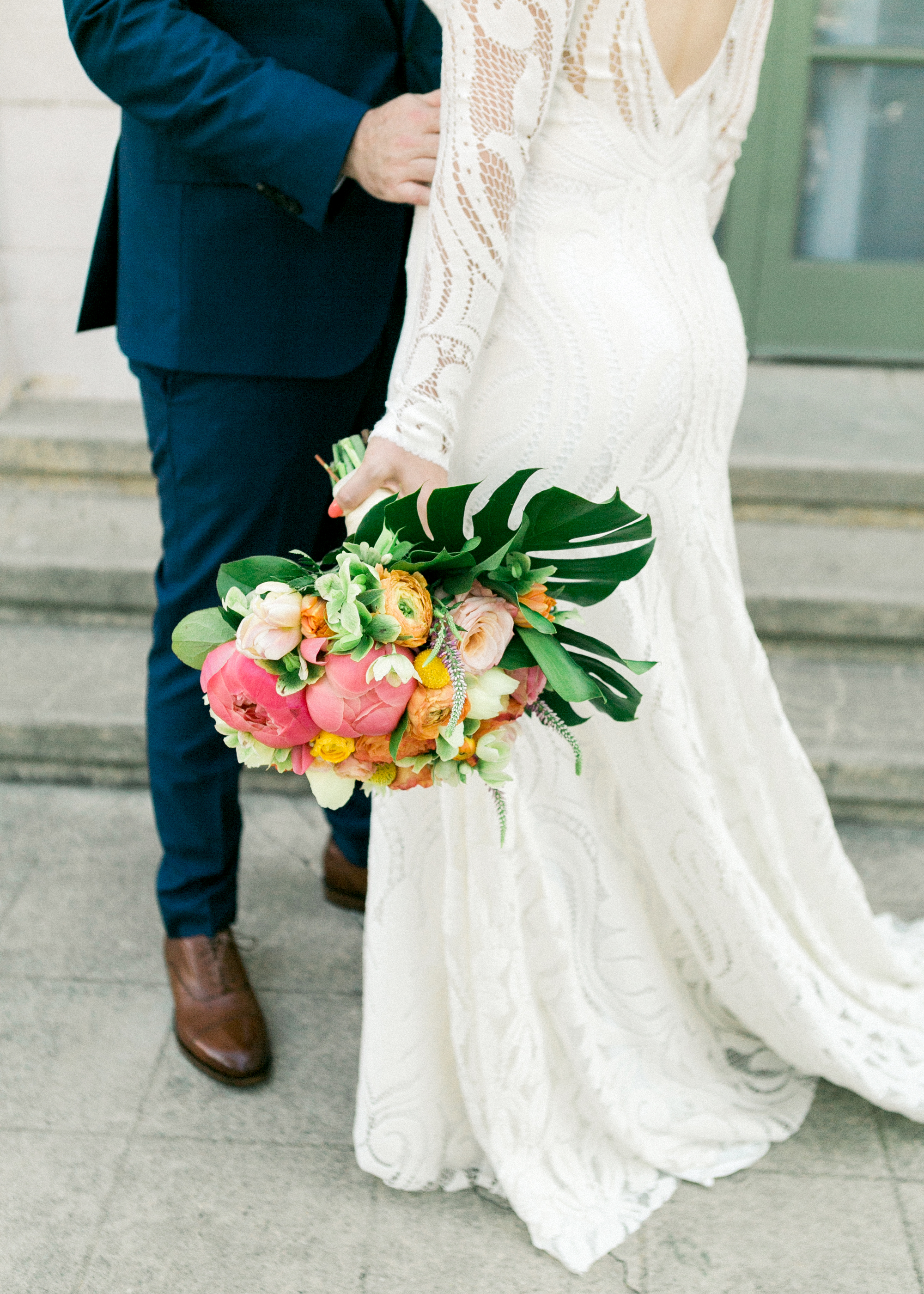 julia and adam wedding with cluster events floral.jpg