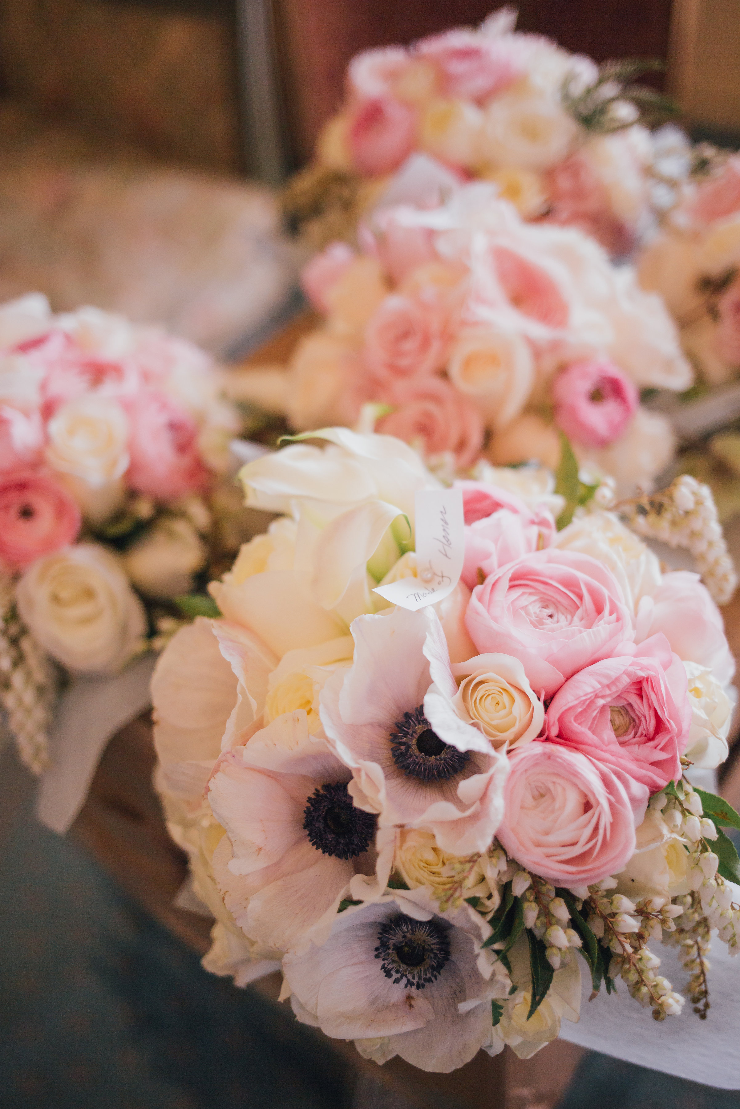 krystal and ananth wedding with cluster events floral.JPG