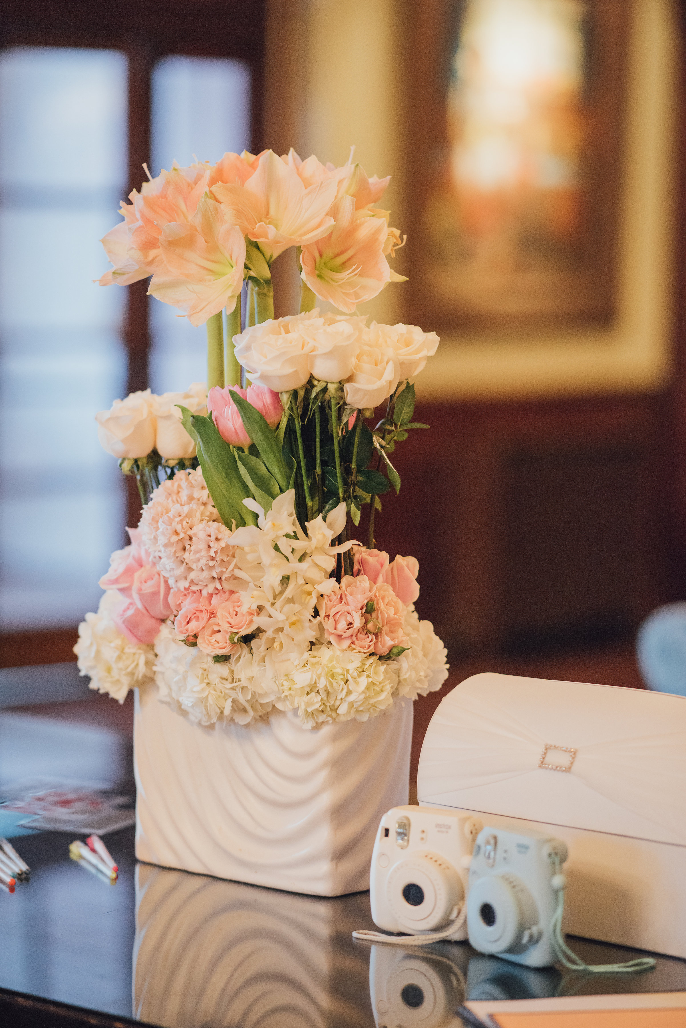 krystal and ananth wedding with cluster events floral again.JPG