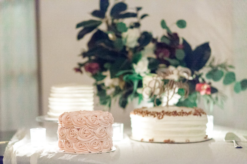 mahshid and sassan wedding with cluster events cake.jpeg