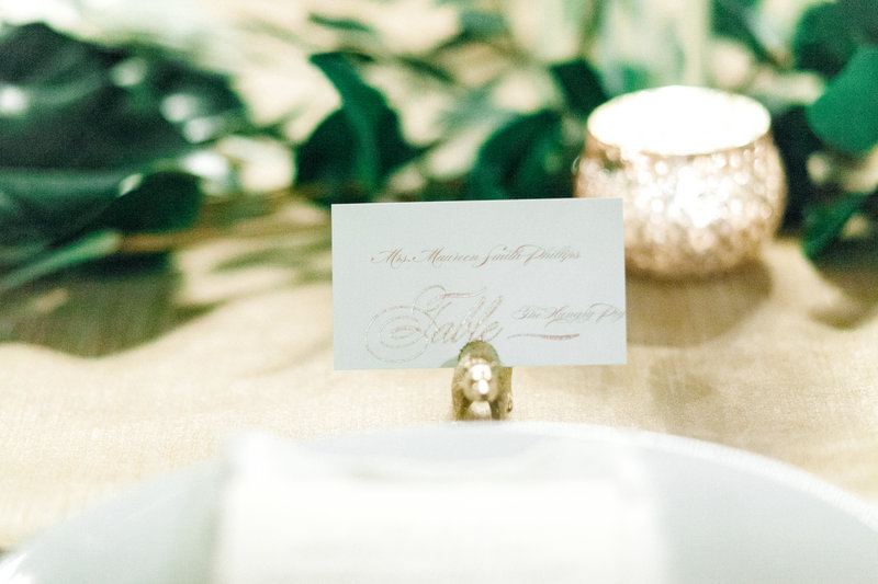 mahshid and sassan wedding with cluster events escort card.jpeg