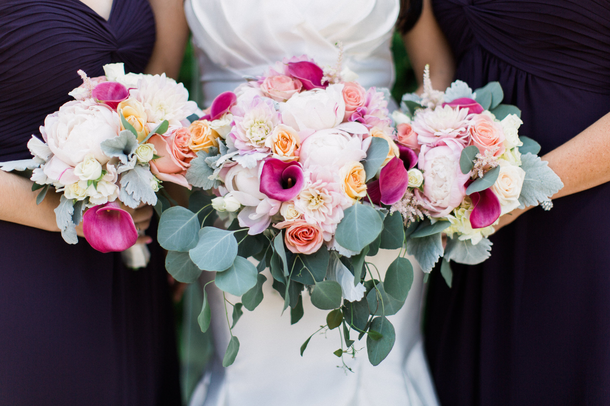 melissa and bill wedding with cluster events floral again.jpg