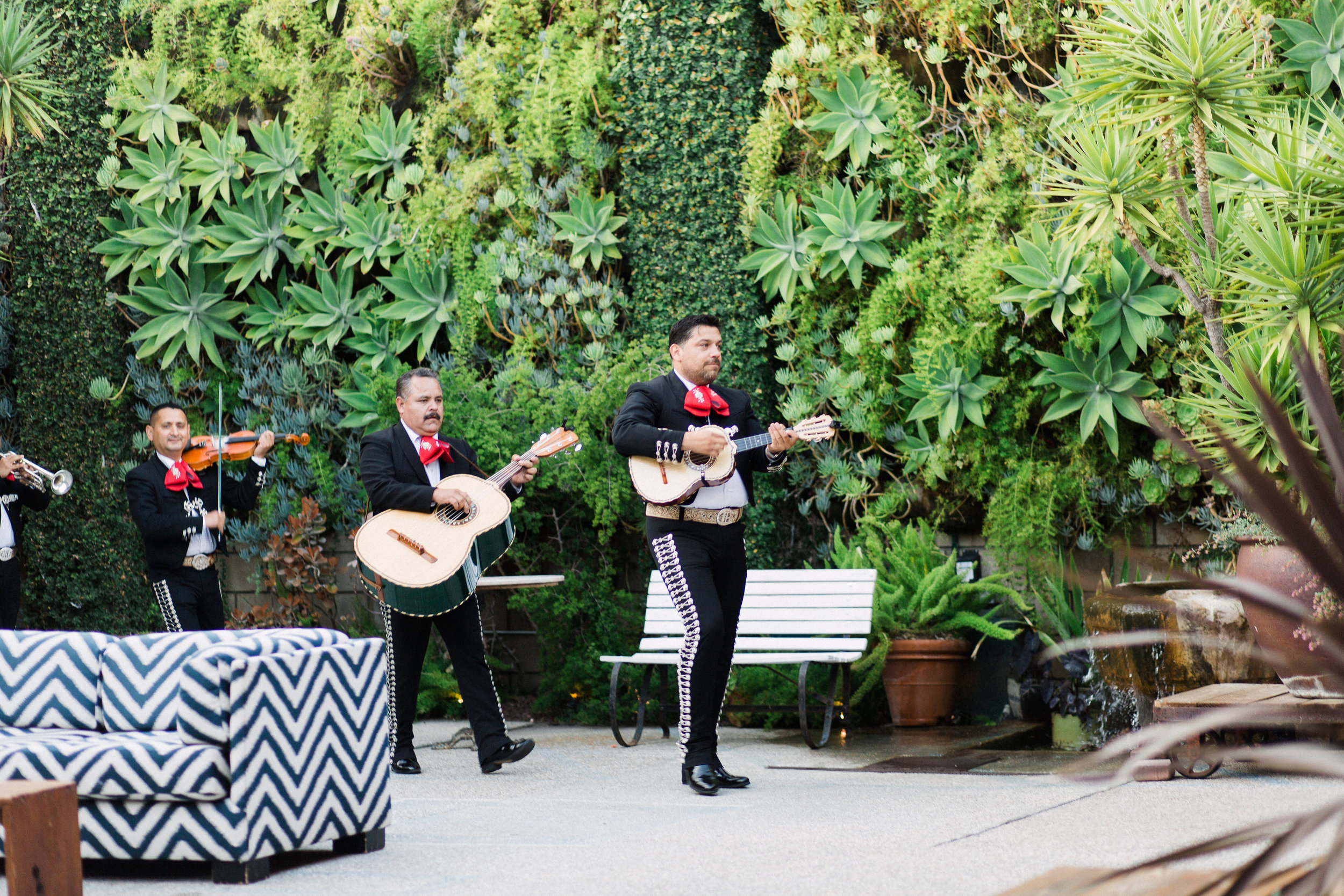 melissa and bill wedding with cluster events music.jpg