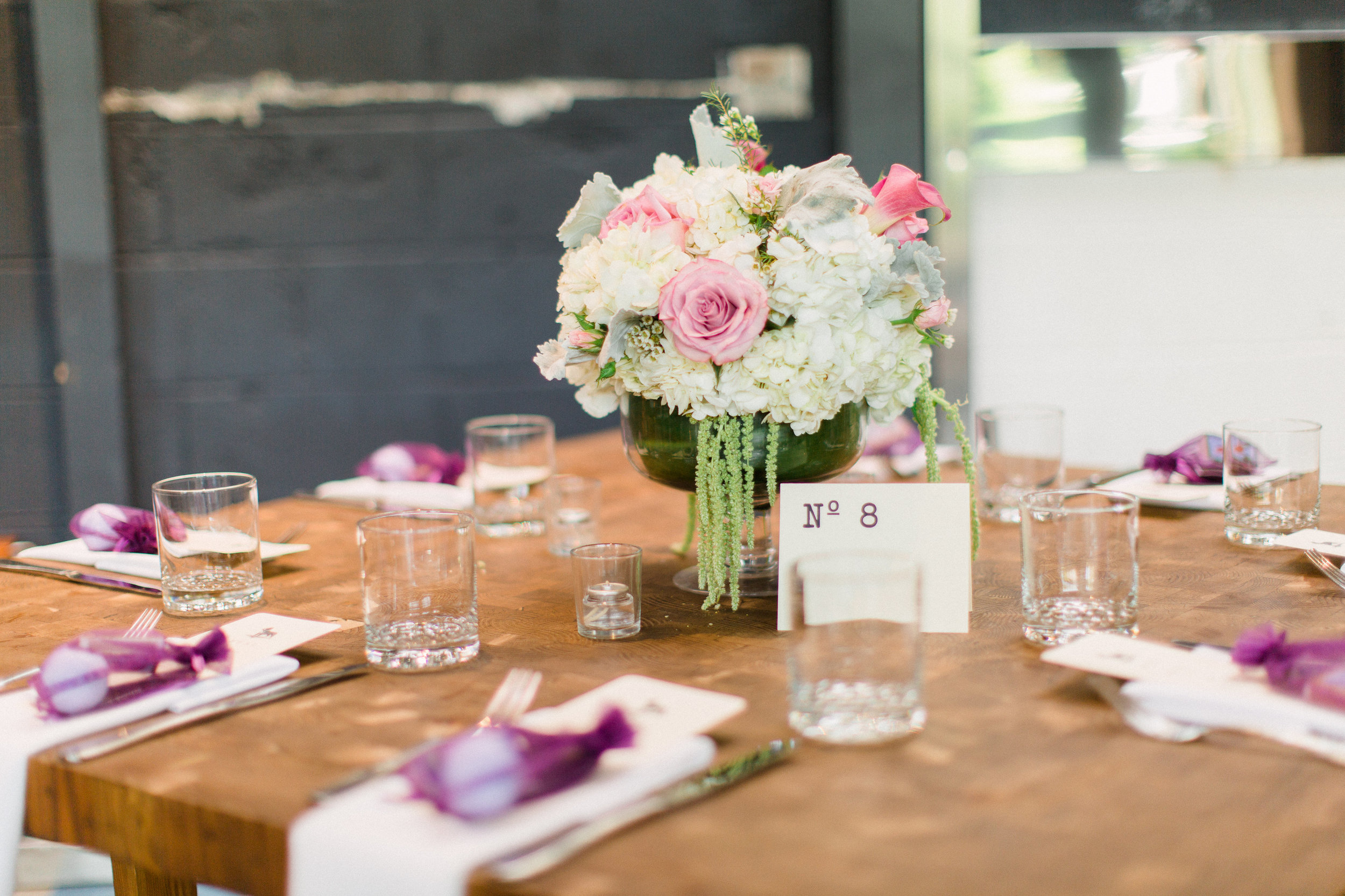 melissa and bill wedding with cluster events table.jpg