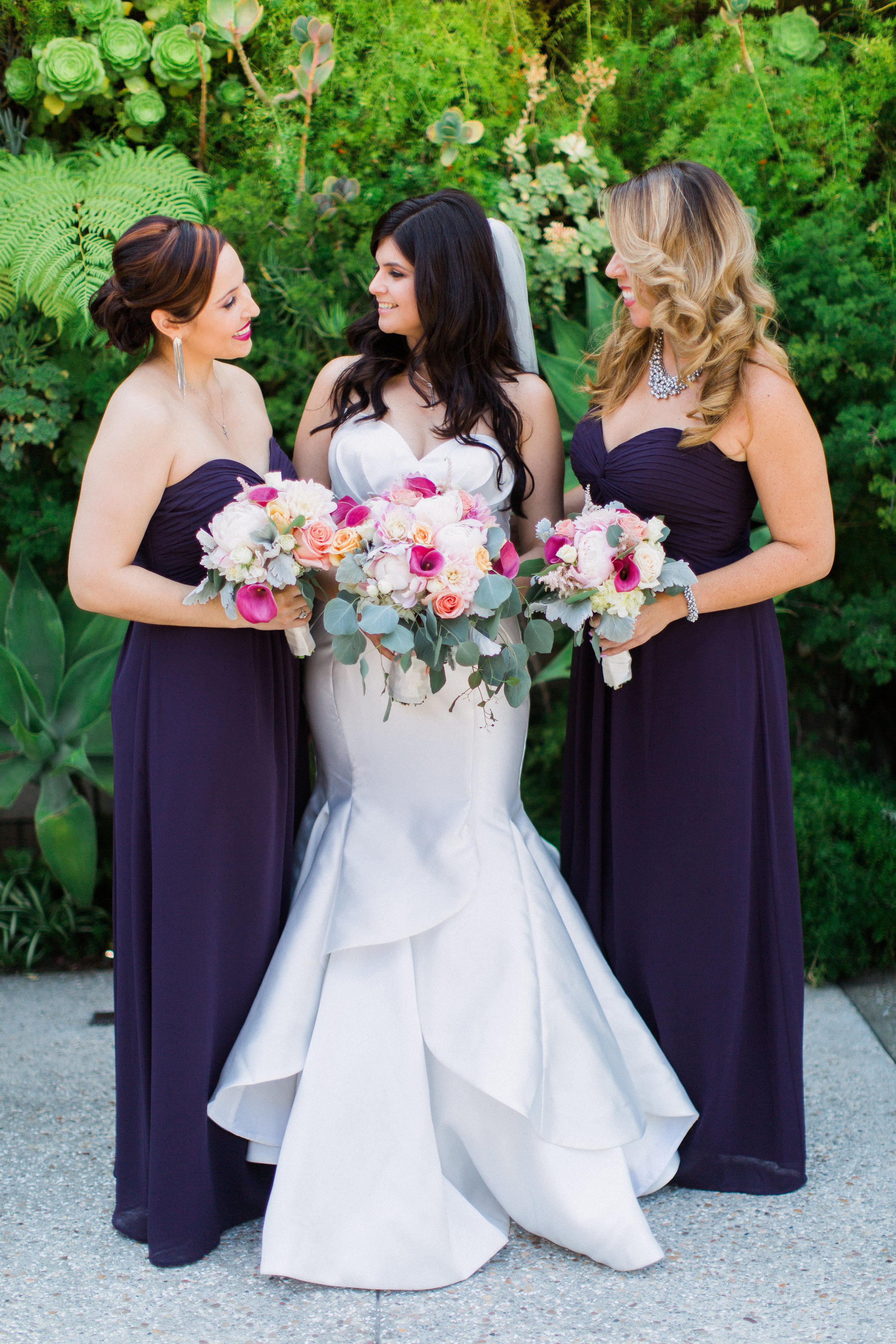 melissa and bill wedding with cluster events bridesmaids.jpg