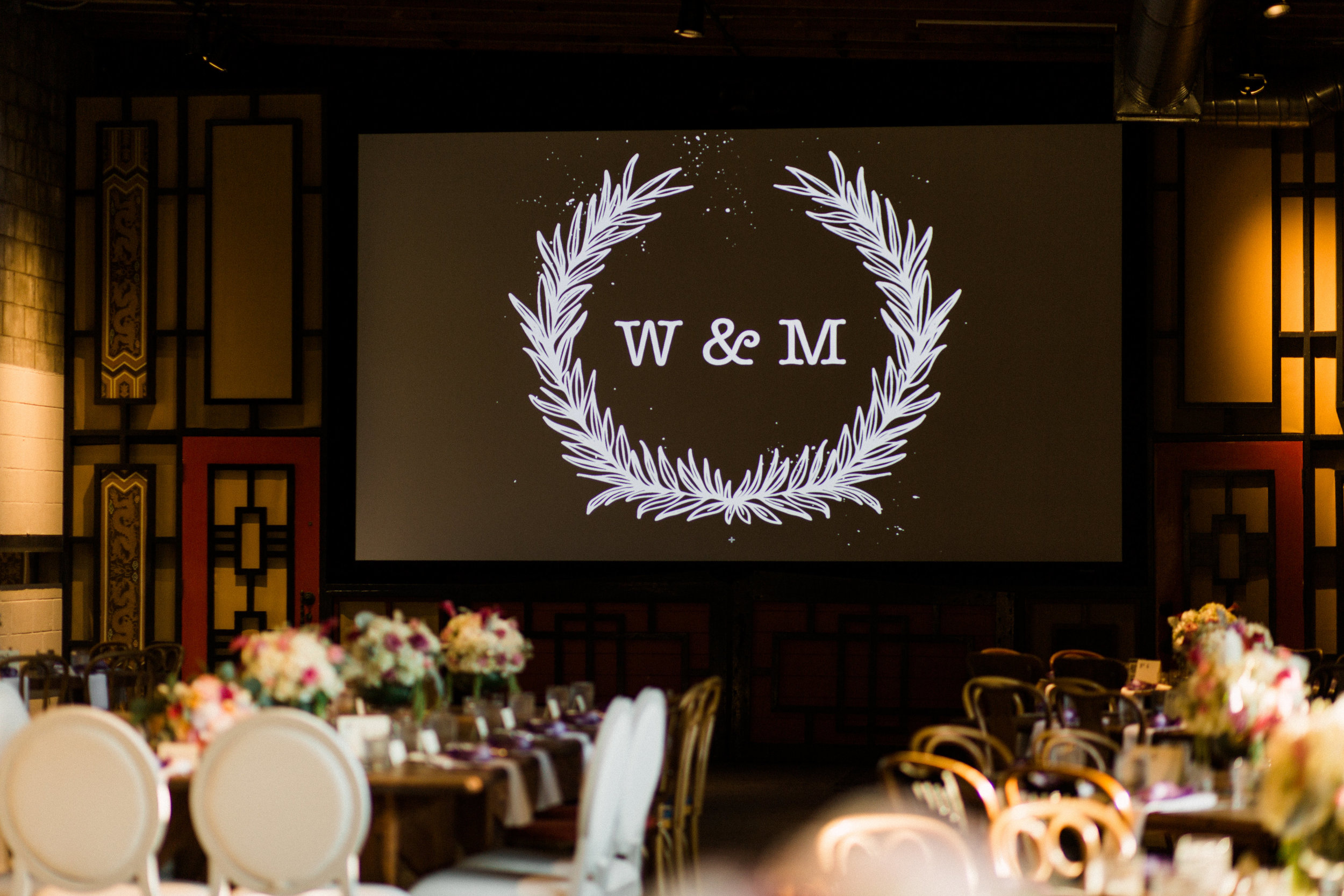 melissa and bill wedding with cluster events.jpg