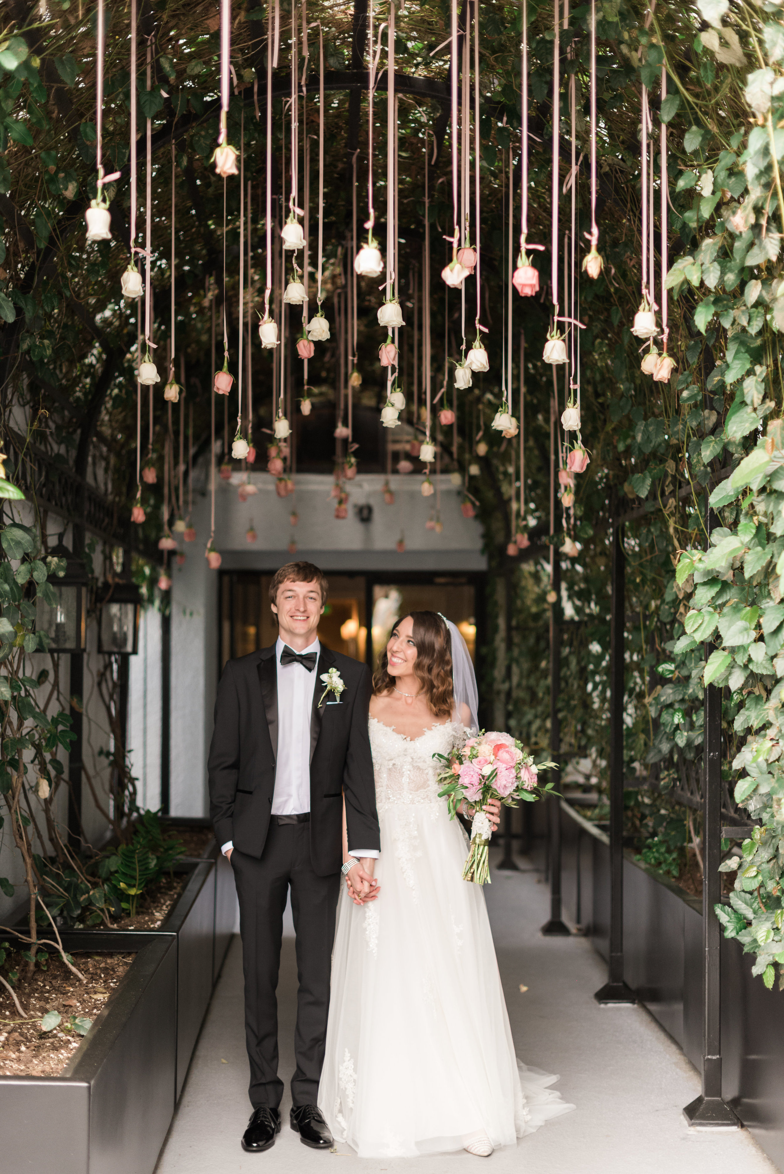 shadee and courtlan wedding with cluster events decor.jpg
