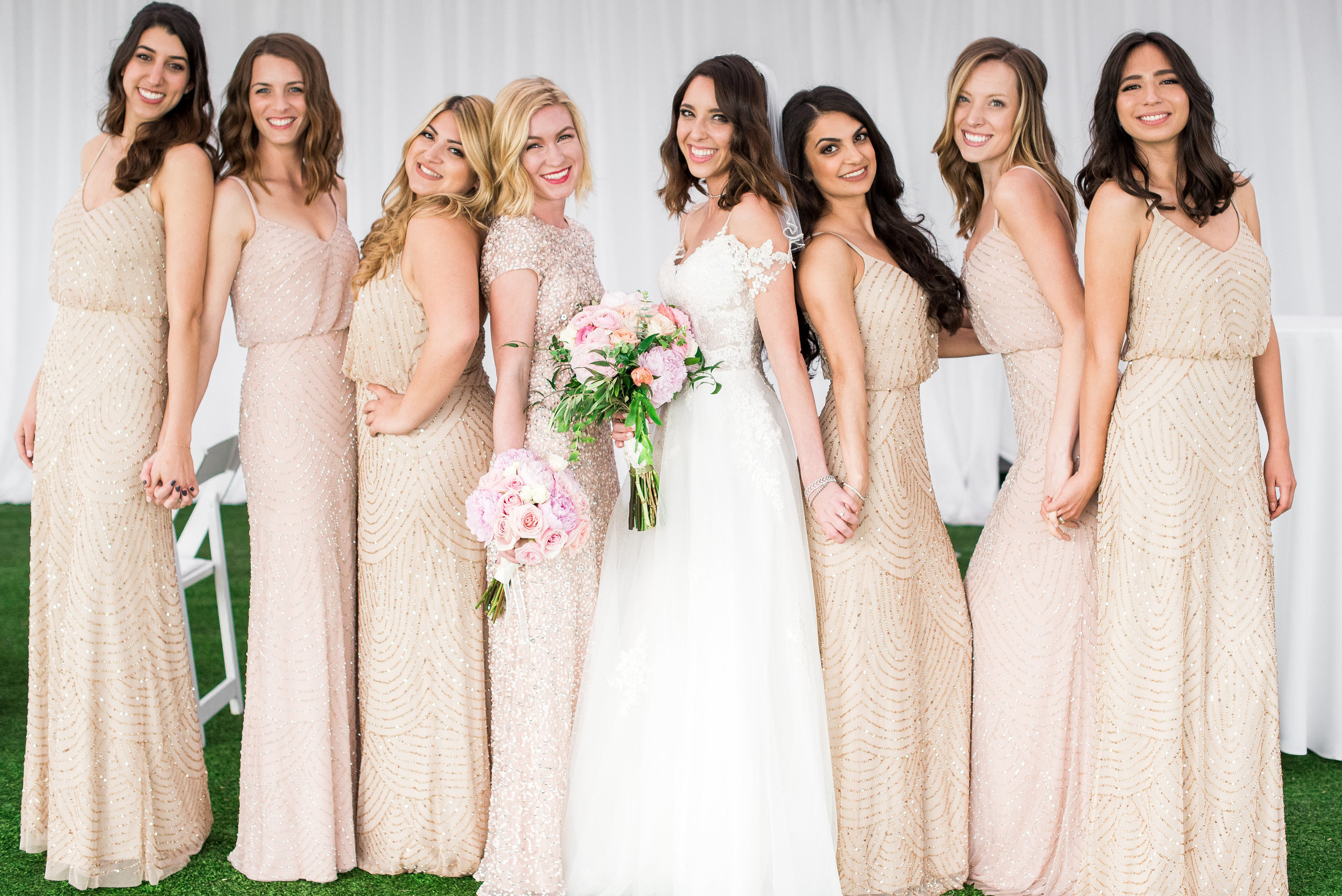 shadee and courtlan wedding with cluster events bridesmaids.jpg