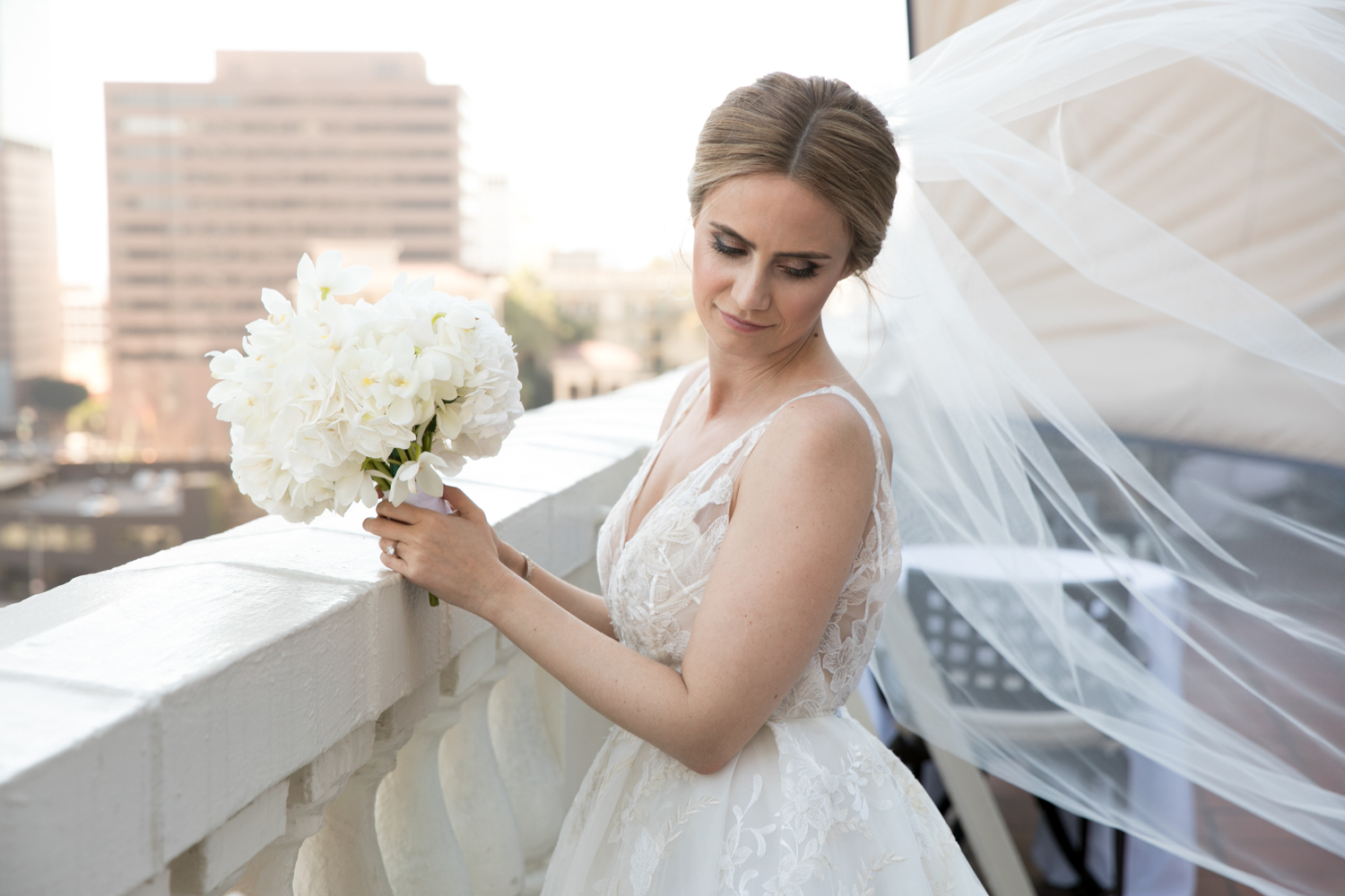 shelby and tyler wedding with cluster events bride.jpg