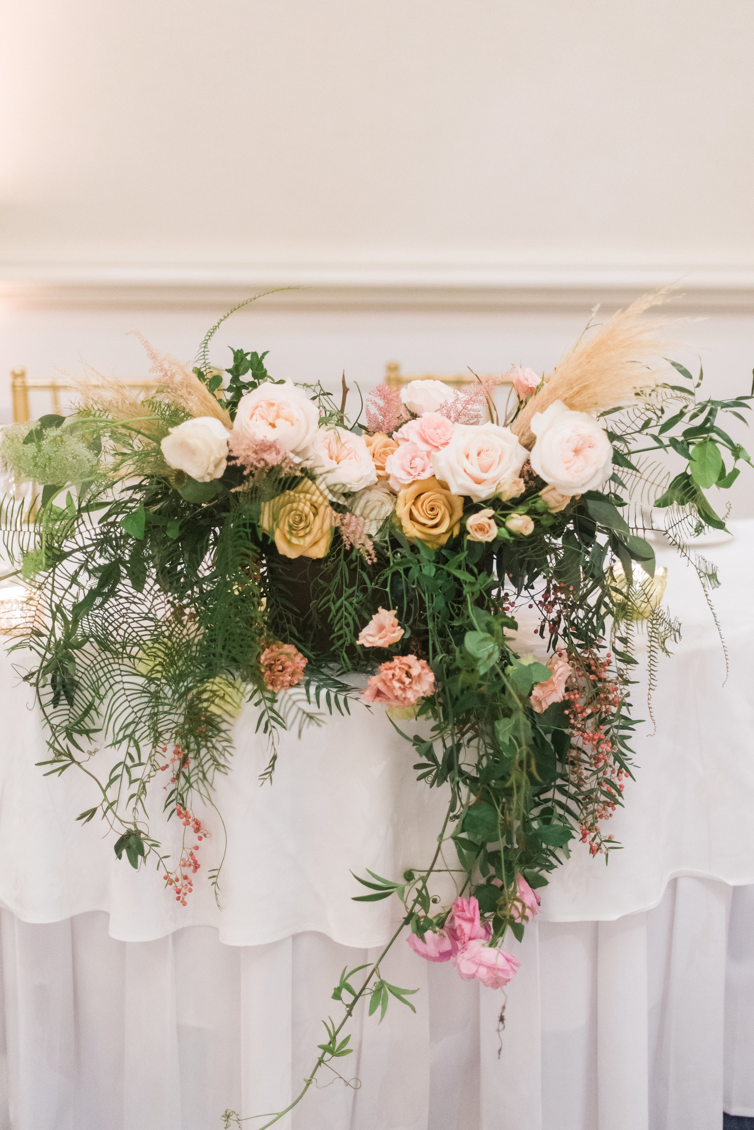 susan and michael wedding with cluster events floral bouq.jpg