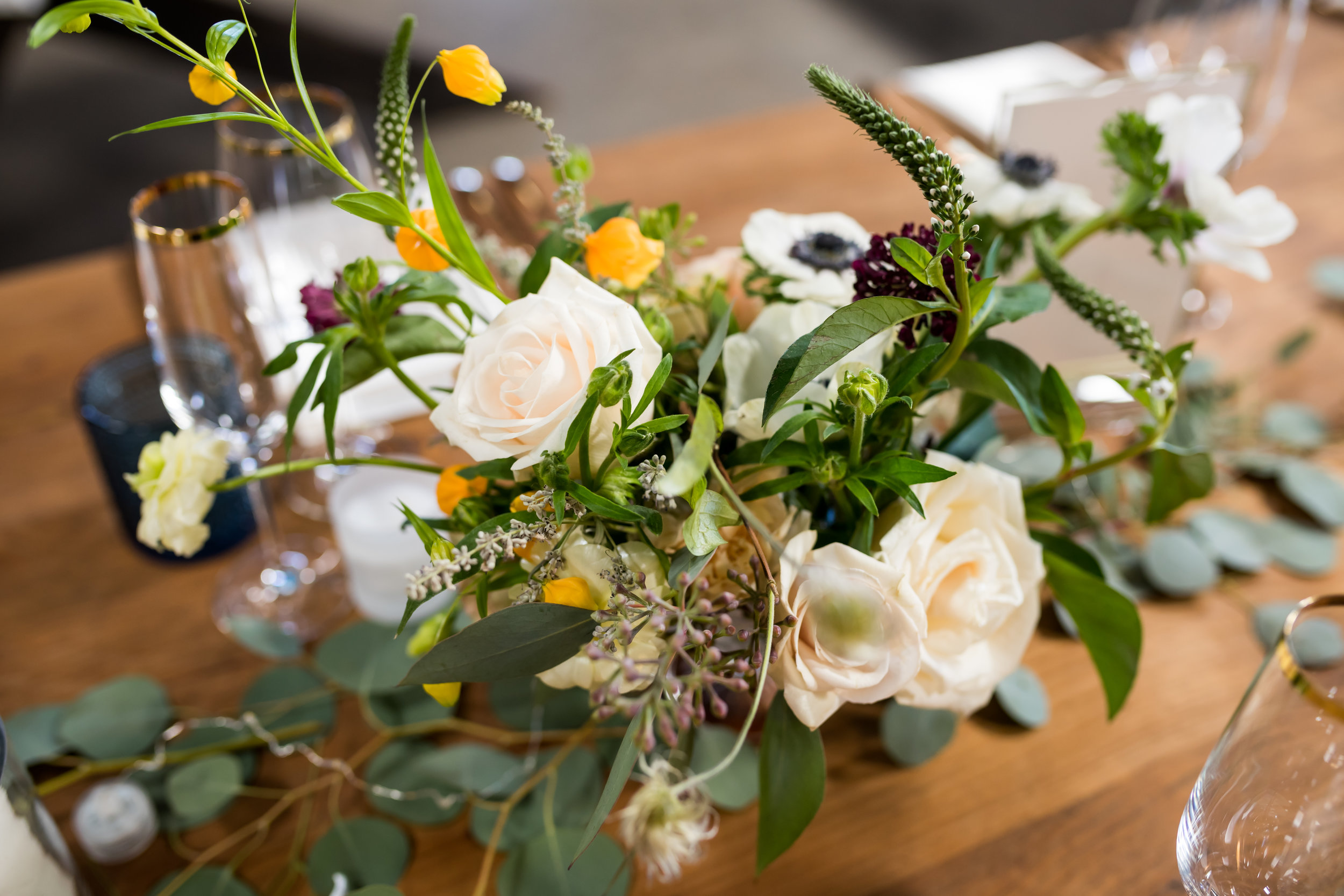 brittany and david wedding with cluster events floral bouq.JPG