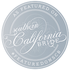 southern-calififornia-bride-badge.png