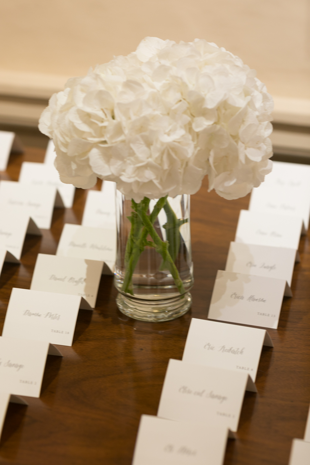 cluster events - shelby and tyler wedding.jpg