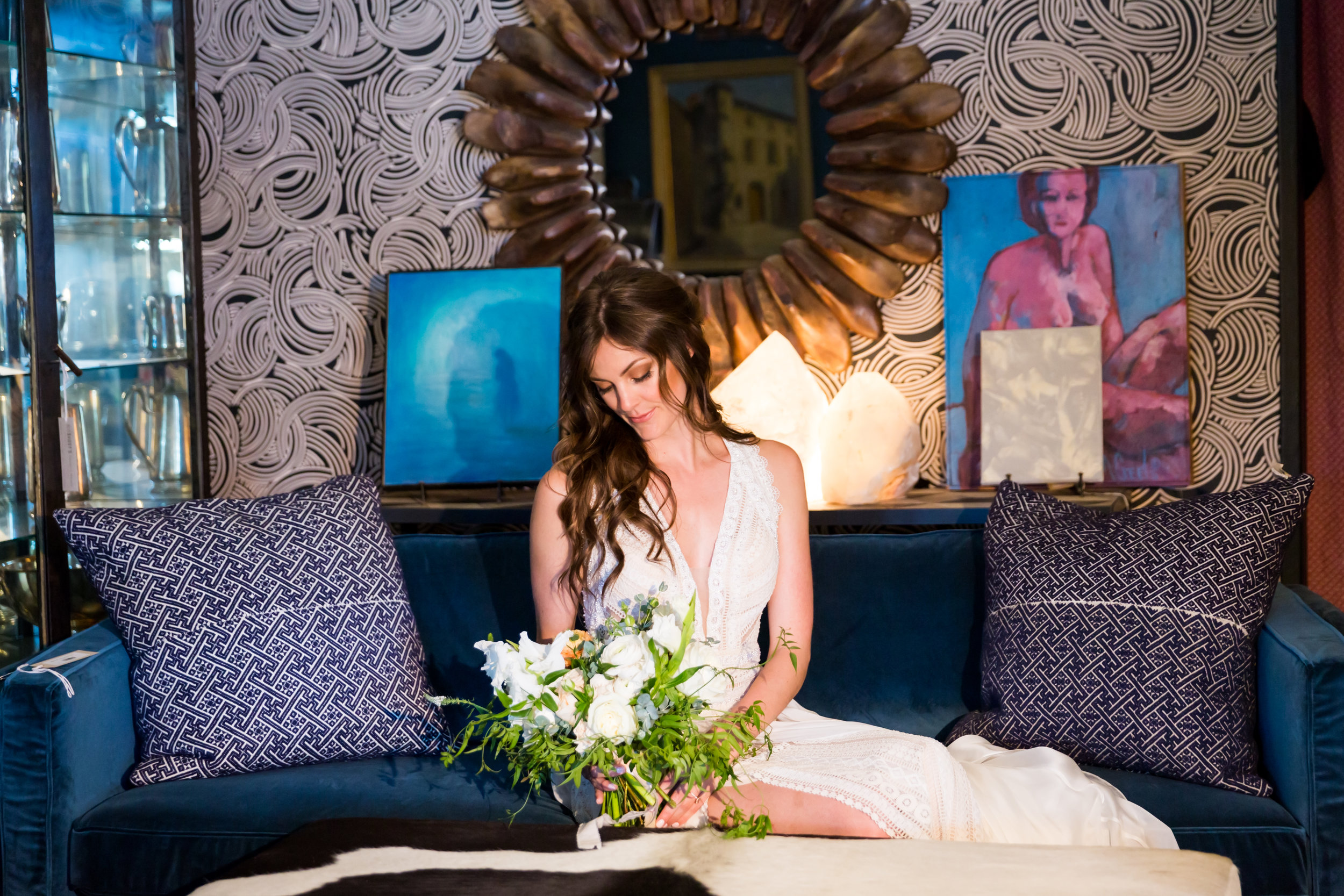 cluster events - brittany and david wedding.JPG