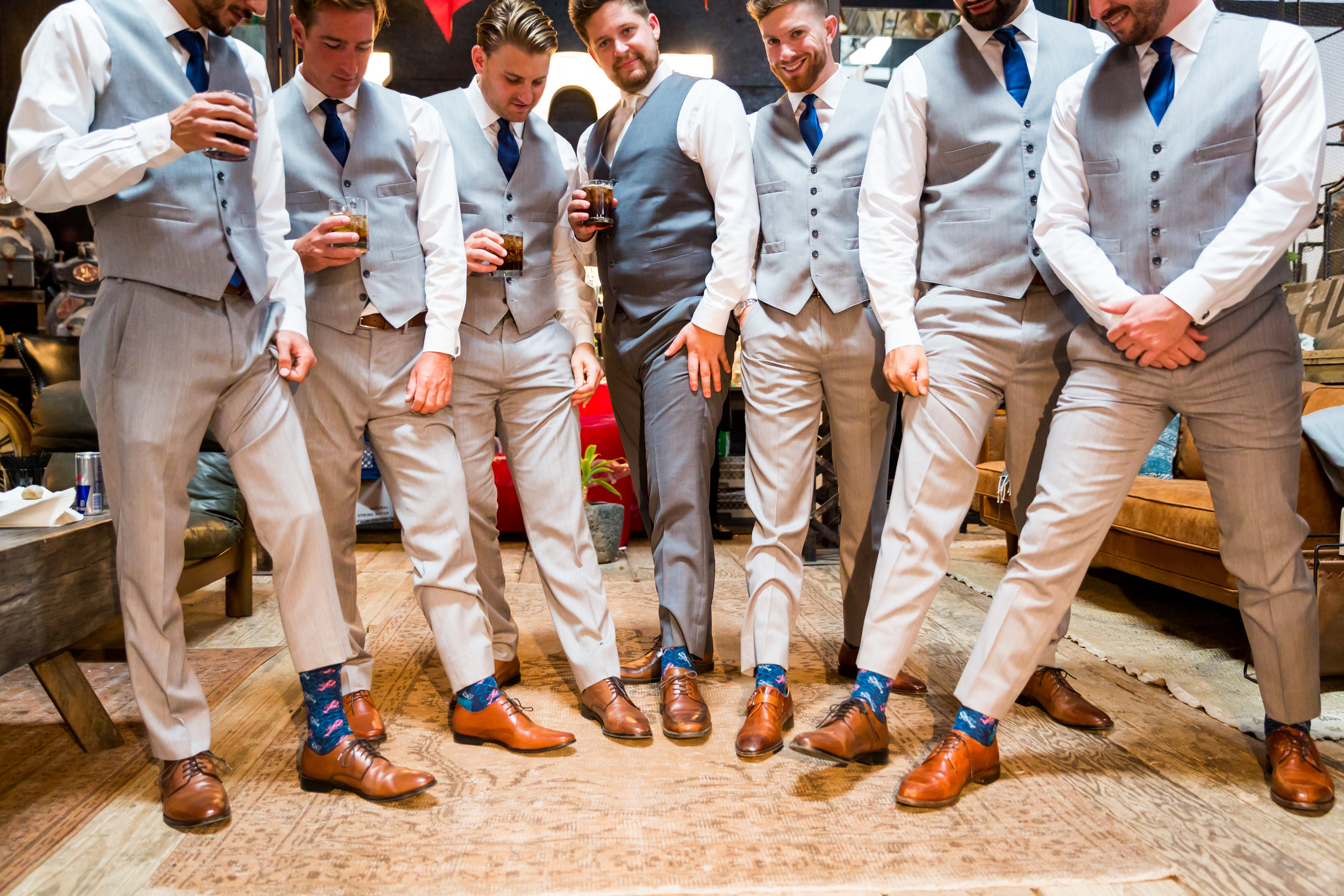 cluster events - brittany and david wedding 7.JPG