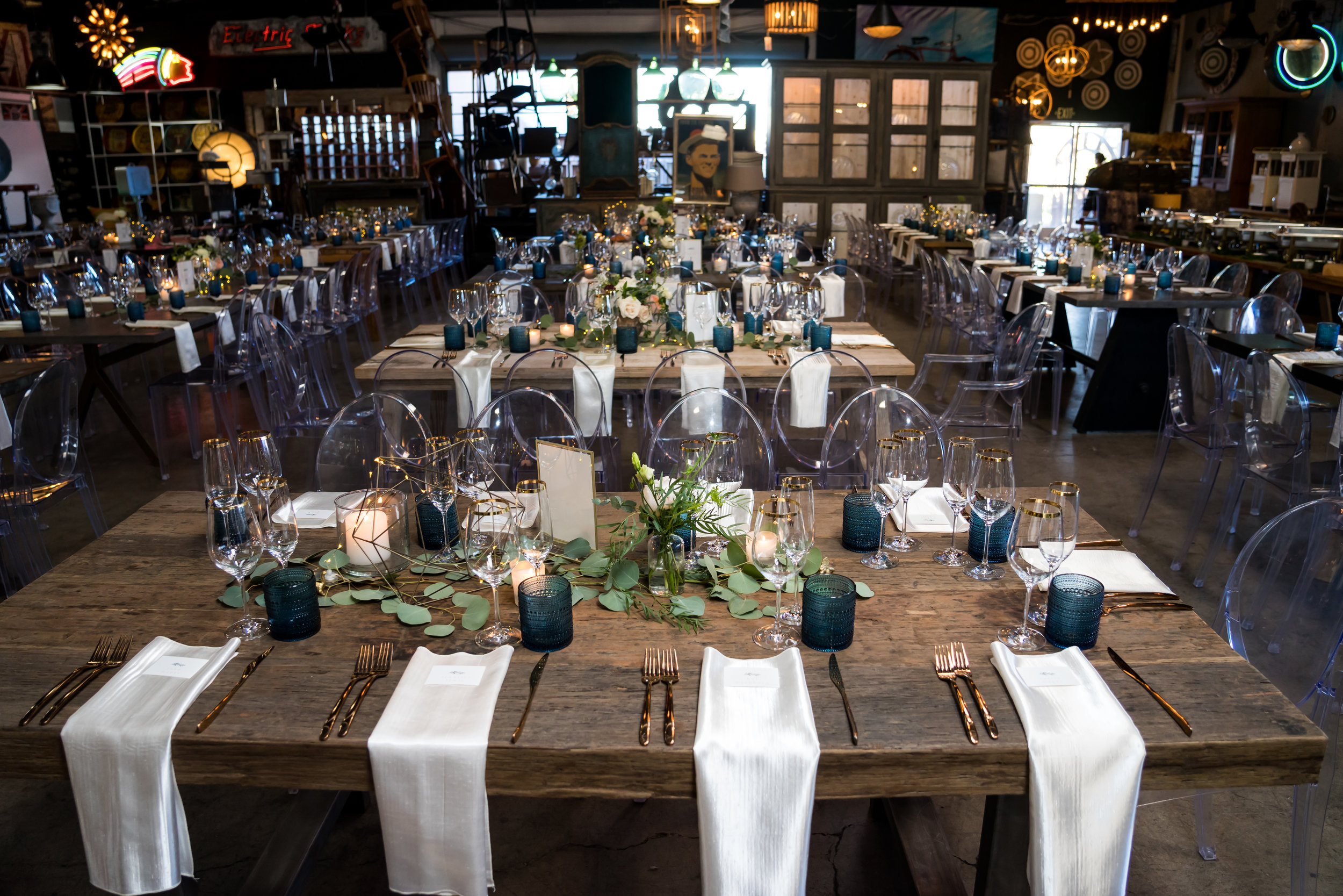 cluster events - brittany and david wedding 5.JPG
