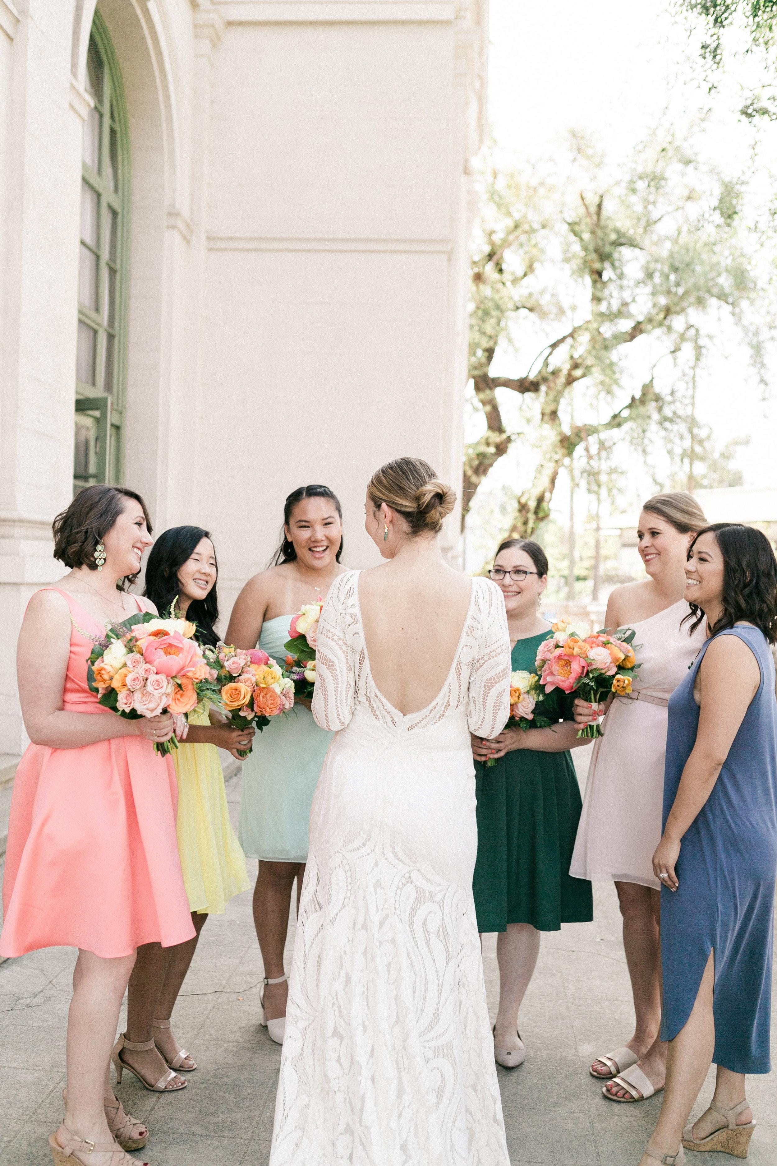 cluster events - julia and adam wedding 2.jpg