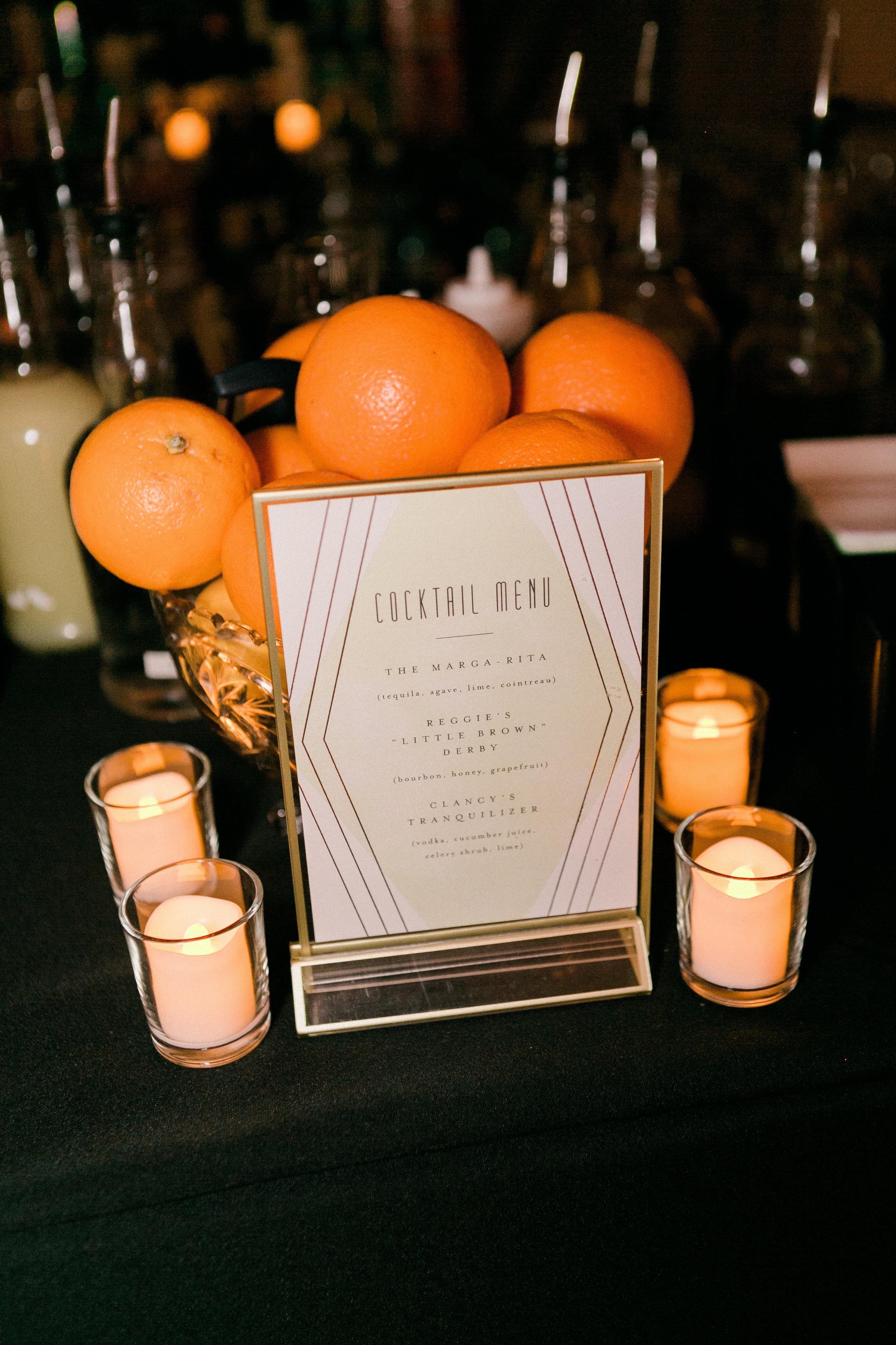 cluster events - julia and adam wedding 7.jpg
